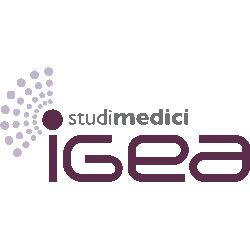 Studi Medici Igea - Dentisti medici chirurghi ed odontoiatri Altopascio