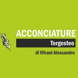 Acconciature Tergesteo - Parrucchieri per uomo Trieste