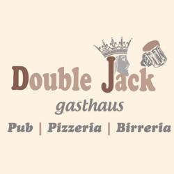 Double Jack Gasthaus - Locali e ritrovi - birrerie e pubs Calitri