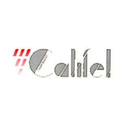 Califel S.r.l. - Impianti idraulici e termoidraulici Campobasso