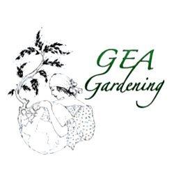 Gea Gardening - Giardinaggio - servizio Seravezza