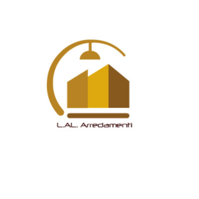 L.A.L. Arredamenti - Arredamenti - vendita al dettaglio Acireale