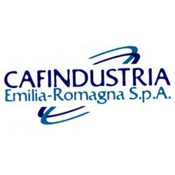 Cafindustria Emilia Romagna Spa - Dottori commercialisti - studi Bologna