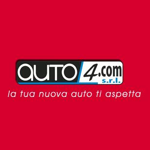 Auto4com - Autonoleggio Marsala