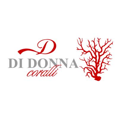 Di Donna Coralli - Pietre preziose Torre del Greco