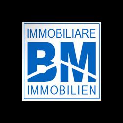 Immobiliare BM - Agenzie immobiliari Bolzano