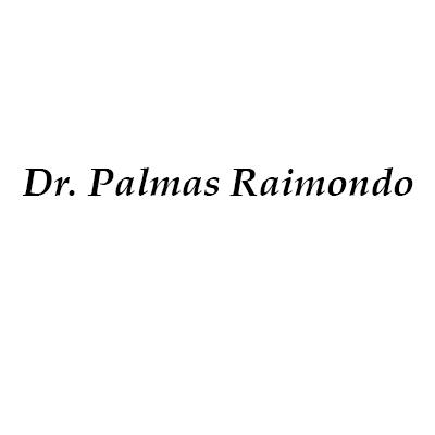 Dottor Palmas Raimondo - Medici generici Gazzola