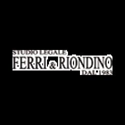 Studio Legale Ferri e Riondino - Periti danni e infortunistica stradale Martellago