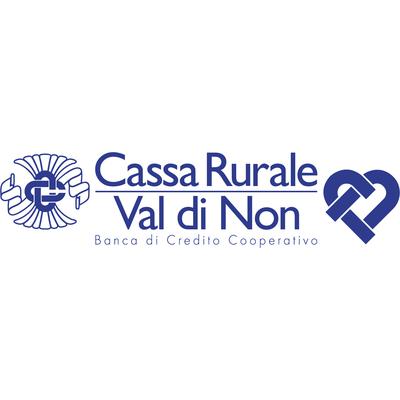 Cassa Rurale Val di Non - Banche ed istituti di credito e risparmio Marcena