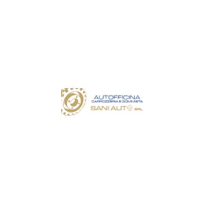 Sani Auto - Autonoleggio Verona