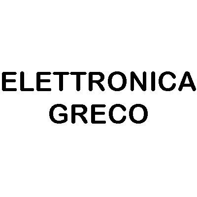 Elettronica Greco - Componenti elettronici Crotone