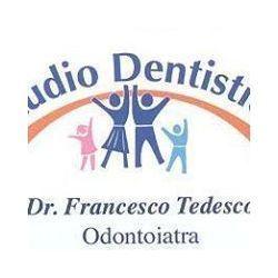 Studio Dentistico Dr. Tedesco  Francesco - Medici specialisti - medicina estetica Colleferro