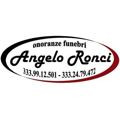 Agenzia Funebre Ronci - Onoranze funebri Cave