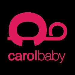 Carolbaby - Calzature - vendita al dettaglio Perugia