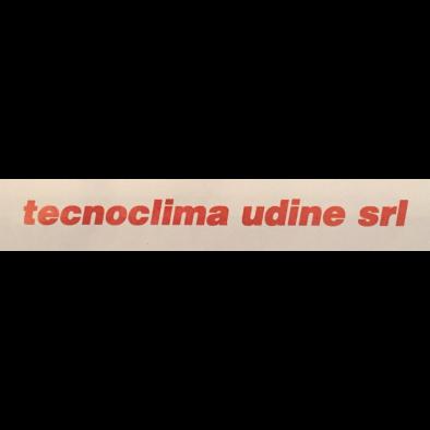 Tecnoclima Udine - Caldaie - produzione e commercio Udine