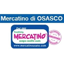 Mercatino Compra Vendita Usato - Usato - compravendita Osasco