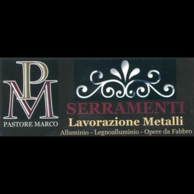Pmserramenti - Carpenterie metalliche Lizzanello