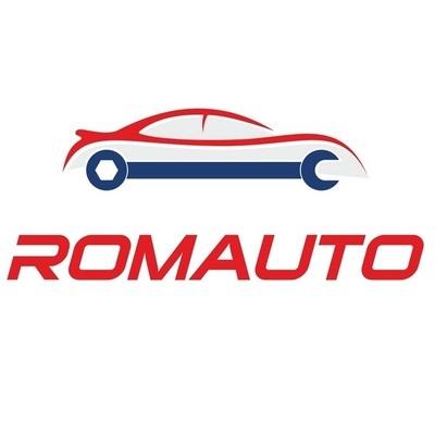 Autofficina Romauto - Elettrauto - officine riparazione Faenza