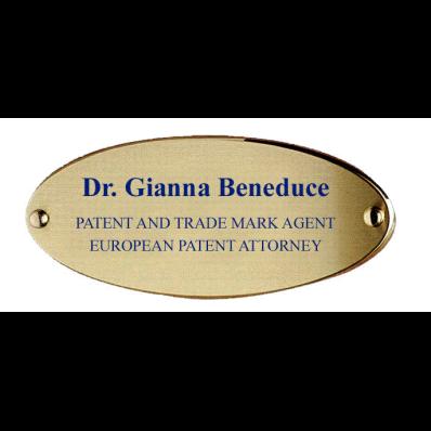 Beneduce Dr. Gianna