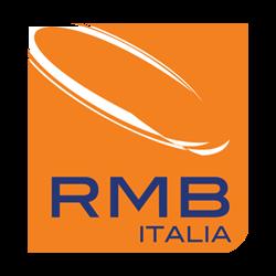 Rmb Italia Srl - Abbigliamento Personalizzato e Gadget - Ricami - produzione e ingrosso Osio sotto