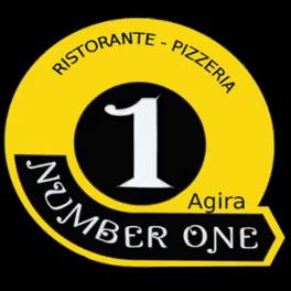 Ristorante Pizzeria Number One - Pizzerie Agira