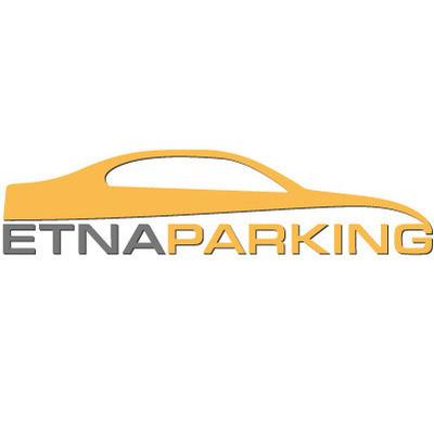 Etna Parking - Autolavaggio Catania