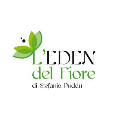 L'Eden del Fiore