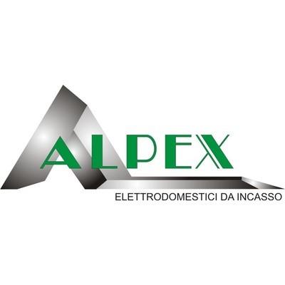 Alpex - Elettrodomestici - vendita al dettaglio Catanzaro