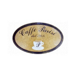 Caffè Parisi - Gelaterie Catania