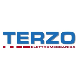 Elettromeccanica Terzo - Condizionamento aria impianti - installazione e manutenzione Palermo