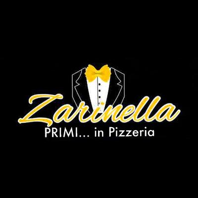 Ristorante Pizzeria Zarinella - Pizzerie Carpiano