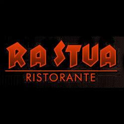 Ristorante Ra Stua - Ristoranti Cortina d'Ampezzo
