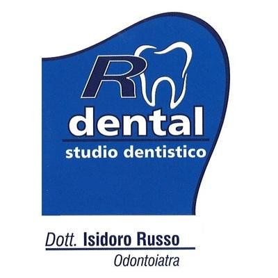 R-Dental del Dottor Isidoro Russo - Dentisti medici chirurghi ed odontoiatri Mascali