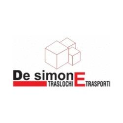 Traslochi De Simone - Traslochi Amantea