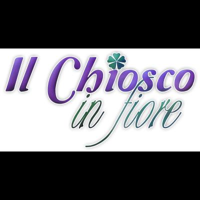 Il Chiosco in Fiore Salamone Bianca Maria - Fiori e piante - vendita al dettaglio Asti