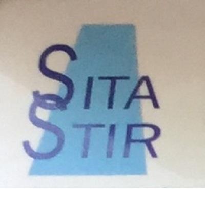 Sita Stir - Vendita ed Assistenza Lavanderie - Lavanderie - impianti e macchine Roma
