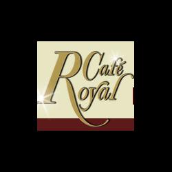 Pasticceria Cafe' Royal - Pasticcerie e confetterie - vendita al dettaglio Casalmaggiore