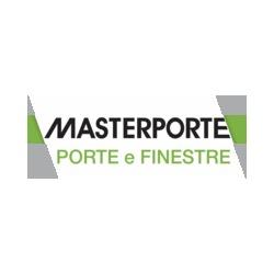 Masterporte - Porte Torino