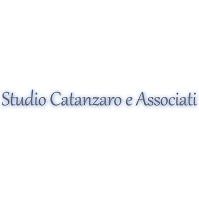 Studio Catanzaro e Associati