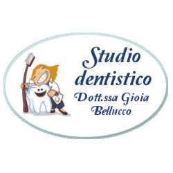 Studio Dentistico Bellucco d.ssa Gioia - Dentisti medici chirurghi ed odontoiatri Pianiga