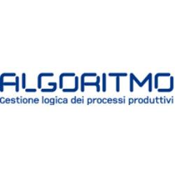Algoritmo - Magazzinaggio e logistica industriale - impianti ed attrezzature Treviso