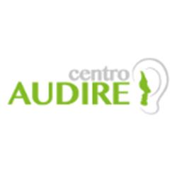 Centro Acustico Audire - Medicali ed elettromedicali impianti ed apparecchi - commercio Piano di Sorrento