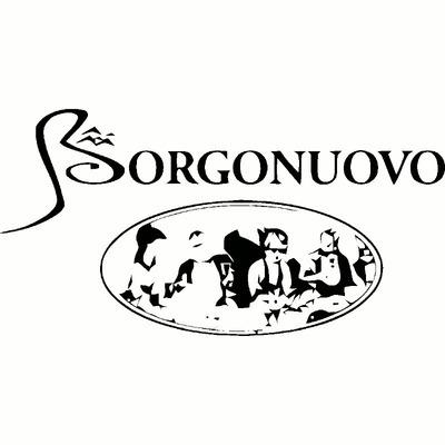 Ristorante Borgonuovo - Ristoranti Faloppio