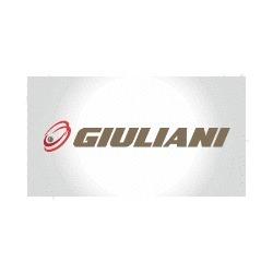 Giuliani a Bucci Automations S.p.a Division - Macchine utensili - produzione Faenza