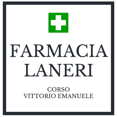 Farmacia Laneri - Farmacie Piacenza