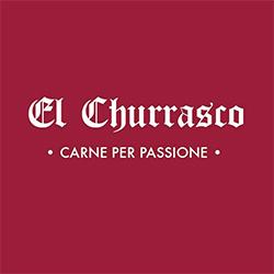 El Churrasco - Braceria - Ristoranti Bari