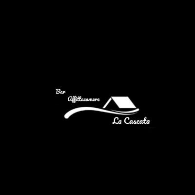 Bar Affittacamere La Cascata - Bar e caffe' La Salle