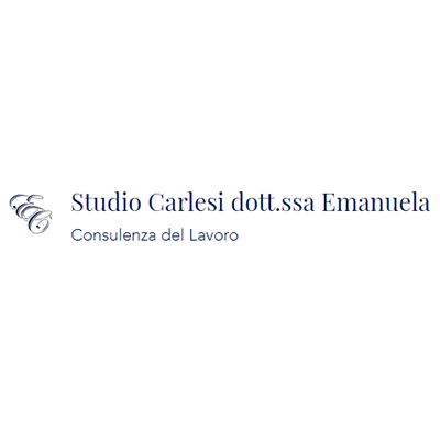 Studio Carlesi Emanuela - Consulenza del lavoro Verona