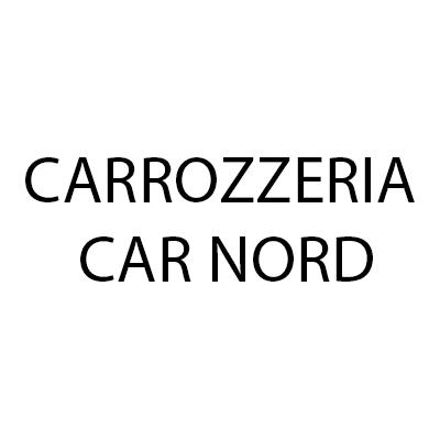 Carrozzeria Car Nord - Carrozzerie automobili Carrù