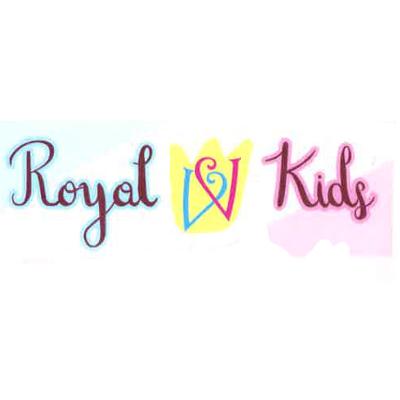 Royal Kids - Articoli per neonati e bambini Raffadali